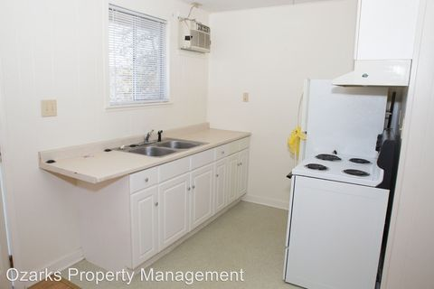 Photo of 20025 State Highway 160 Unit 4, Forsyth, MO 65653