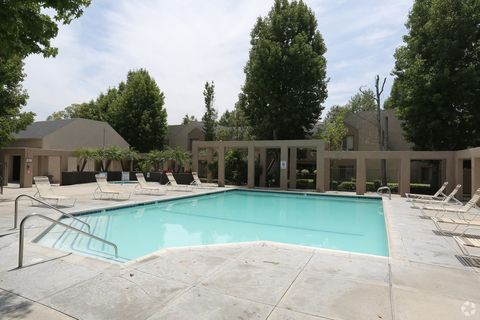 1925 W College Ave, San Bernardino, CA 92407