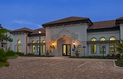 4411 N Federal Hwy Pompano Beach FL 33064 & Pompano Beach FL Apartments for Rent - realtor.com® azcodes.com