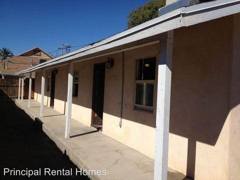 534 S Herbert Ave, Tucson, AZ 85701