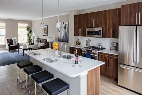 100 Albert Way, Princeton, NJ 08540. Apartment For Rent