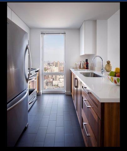 Photo of 1214 5th Ave # 30541, New York, NY 10029
