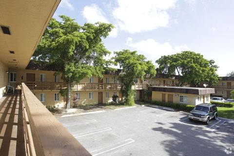 avondale pompano beach fl apartments for rent realtor com rh realtor com