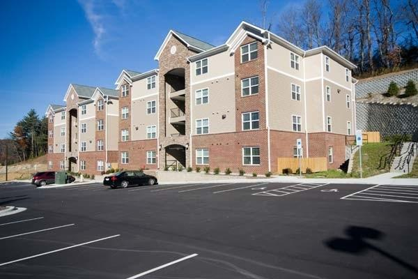 Turtle Creek West Apartments
