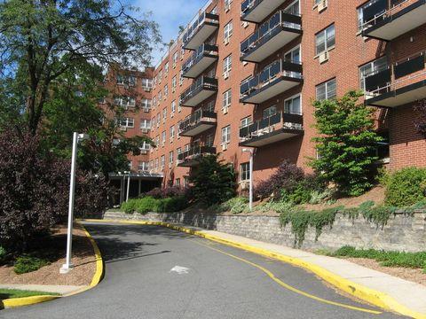 Photo of 21 Mount Kemble Ave, Morristown, NJ 07960