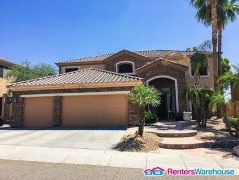 16237 S 16th Ave, Phoenix, AZ 85045