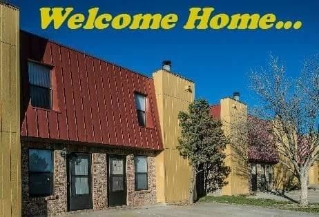 Photo of 16 A Stonecrest Ct Apt A, Hobbs, NM 88240
