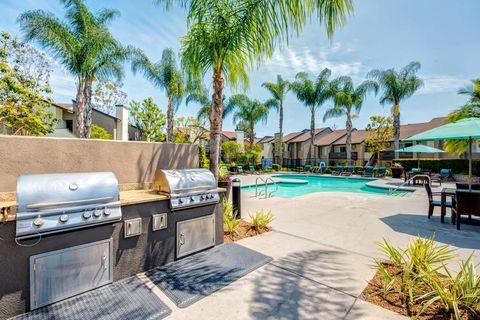 Photo of 24555 Los Alisos Blvd, Laguna Hills, CA 92653