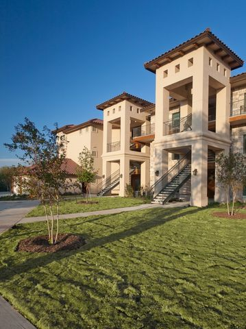 apartments for rent in san marcos tx 78666. 1951 hunter rd, san marcos, tx 78666 apartments for rent in marcos tx