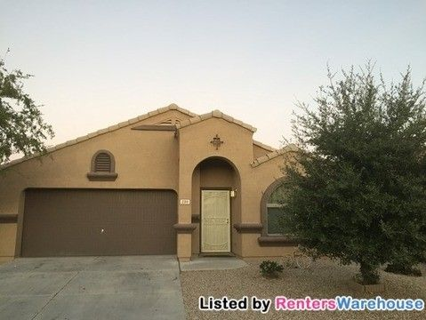 2311 S 101st Ln, Tolleson, AZ 85353
