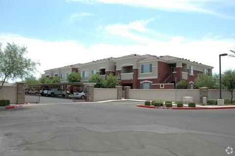 105 N Links Dr, Avondale, AZ 85323