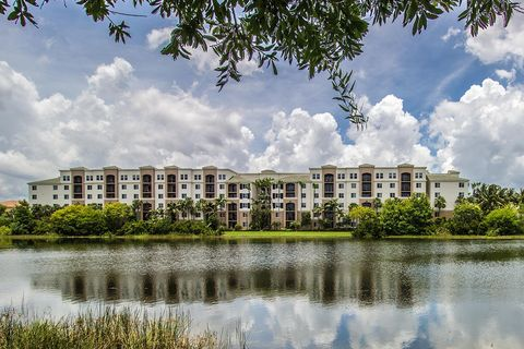 Photo of 1700 Renaissance Commons Blvd, Boynton Beach, FL 33426