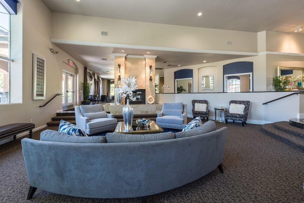 Reno nv apartments for rent for Element apartments reno