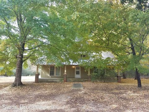 4877 County Road 31, Killen, AL 35645