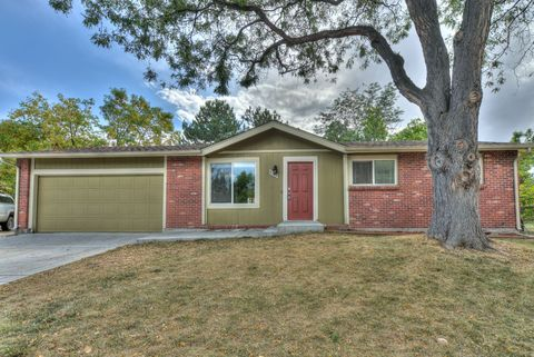 Photo of 9143 Cody St, Westminster, CO 80021