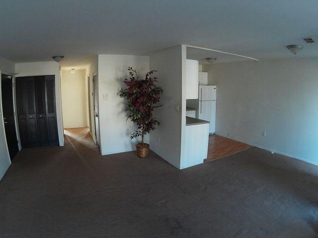 White Oak Apartments Dover De