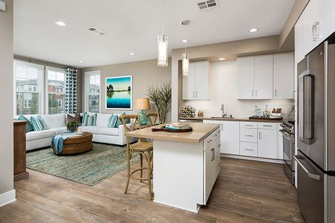 1000 Lupine, Lake Forest, CA 92630