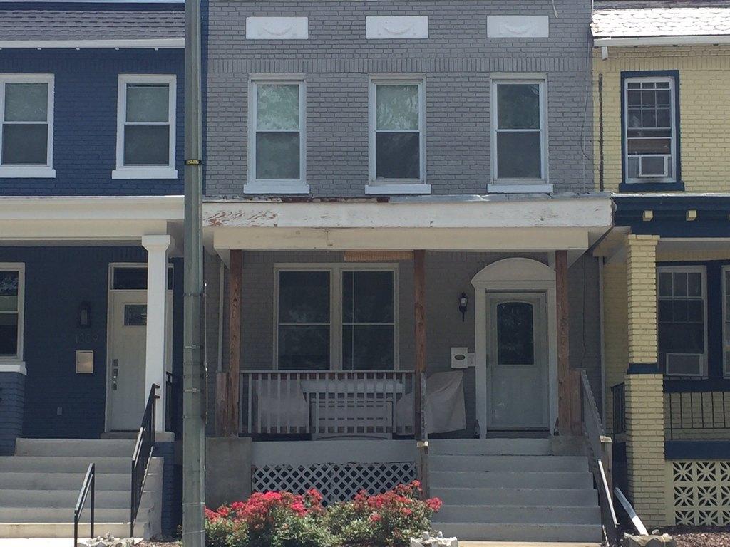 Apartments For Rent In Trinidad Washington Dc