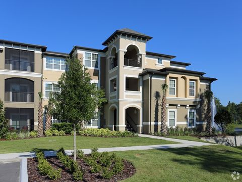 3715 Alafaya Heights Rd  Orlando  FL 32828. Alafaya  FL Apartments for Rent   realtor com