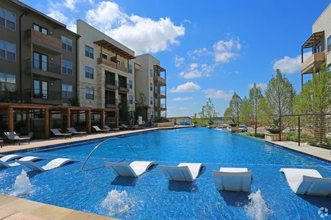 Photo of 18102 Talavera Rdg, San Antonio, TX 78257