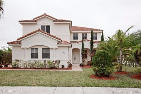 spring valley pembroke pines fl apartments for rent