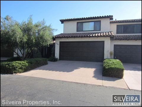174 Tallyho Rd, Santa Maria, CA 93455