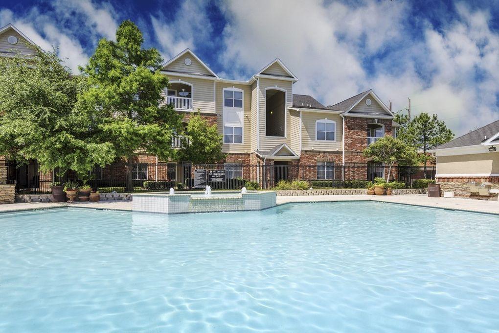 Carrington Place Luxury Apartments 12700 Fm 1960 Rd W Houston Tx 77065