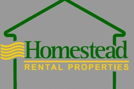 Homestead Rental Properties