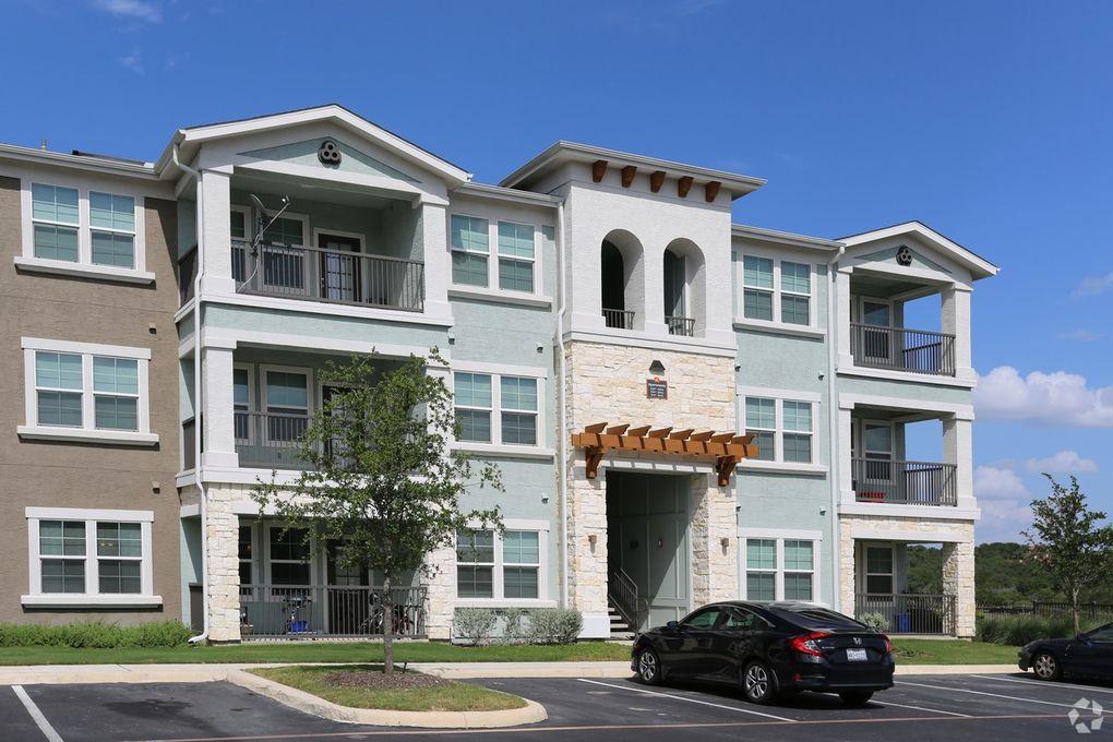 Stone Oak, San Antonio, TX Apartments for Rent - realtor.com®