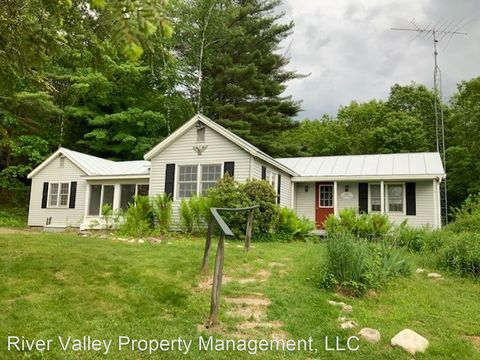 Photo of 692 Coon Club Rd, West Windsor, VT 05089