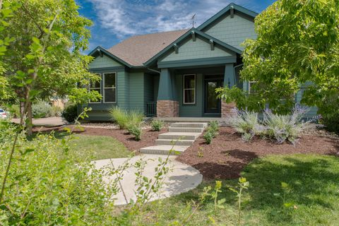 Photo of 1854 Piney River Dr, Loveland, CO 80538