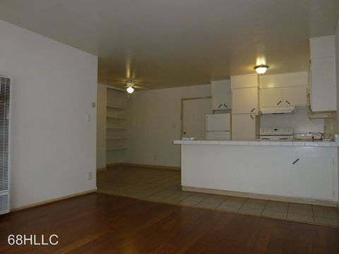 Photo of 2833 High St, Oakland, CA 94619