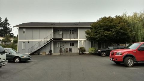 Photo of 700 Ford Ave, Snohomish, WA 98290