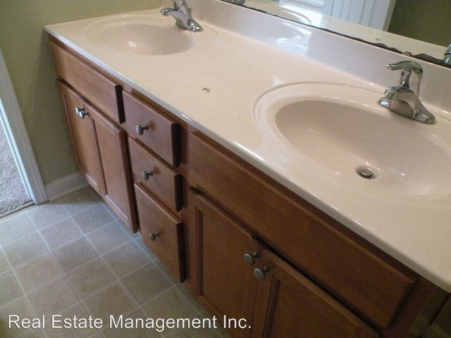 Bathroom Remodel New Bern Nc 4012 marina townes dr, new bern, nc 28560 - home for rent