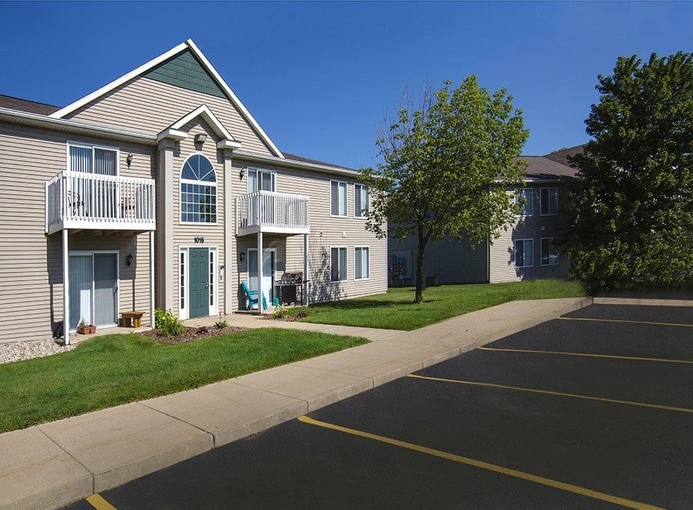 Holland, MI Apartments for Rent - realtor.com®