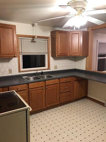 Hancock, MD Apartments for Rent - realtor.com®