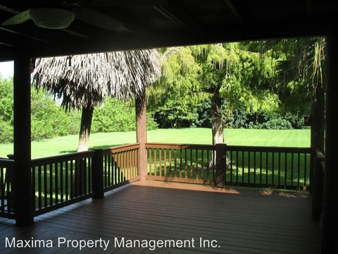 Photo of 5550 Sw 130th Ave, Southwest Ranches, FL 33330