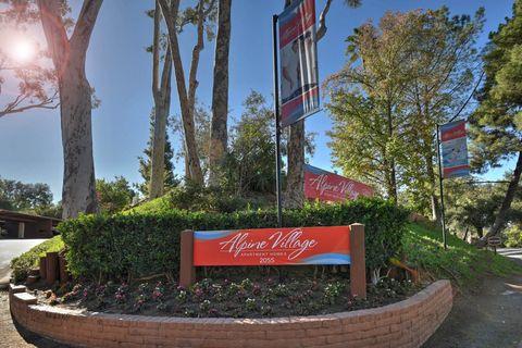 2055 Arnold Way, Alpine, CA 91901