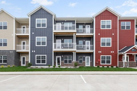Diamond Lake In Apartments For Rent Realtor Com