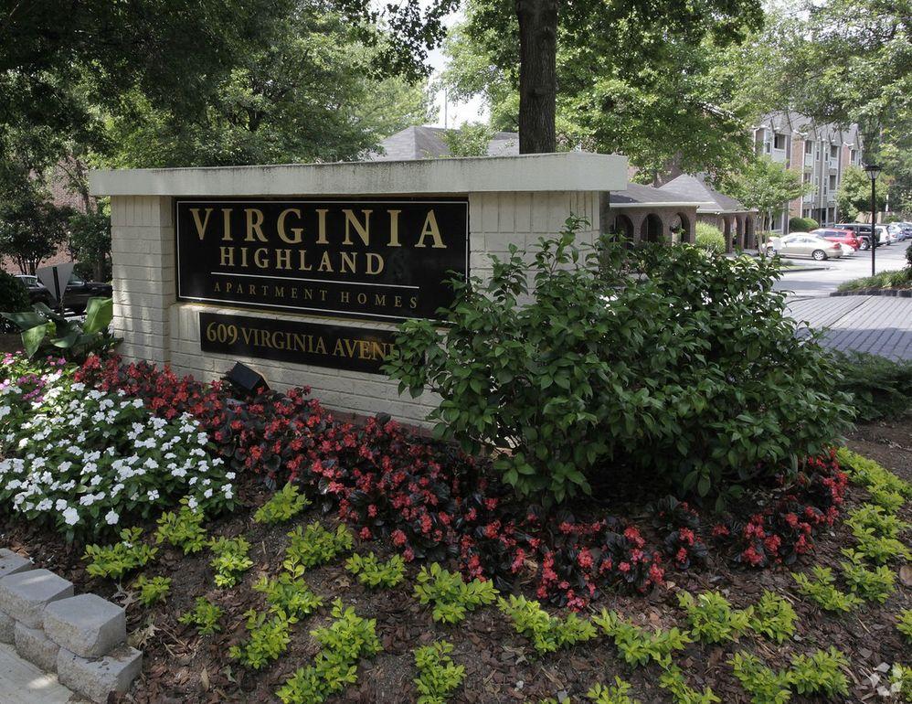 609 Virginia Ave Ne Atlanta GA 30306