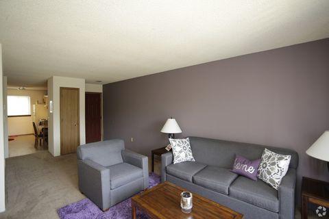 410 E Marion Rd, Wichita, KS 67216