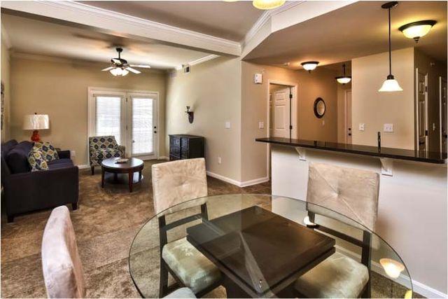 Bathroom Sinks Louisville Ky 5908 midnight ln, louisville, ky 40229 - home for rent - realtor®