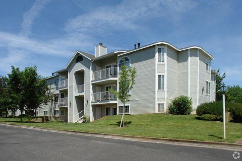 2800 N Bogus Basin Rd, Boise, ID 83702