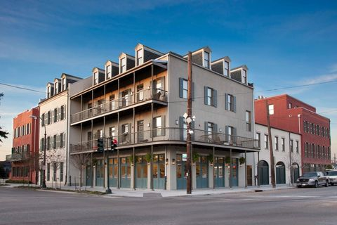 Photo of 1137 Esplanade Ave, New Orleans, LA 70116