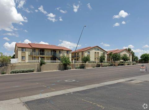 Photo of 350 W 13th Pl, Mesa, AZ 85201