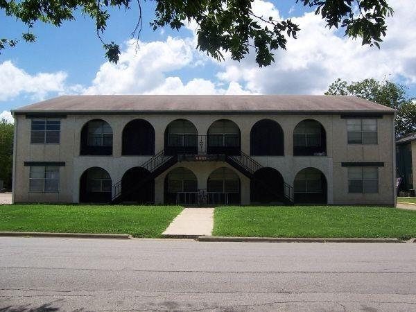 407 Boyett St College Station Tx 77840