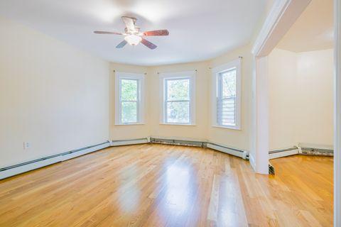 Photo of 245 Columbia Rd, Boston, MA 02121