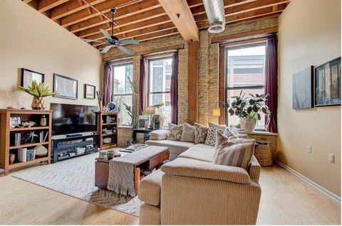 Photo of 141 N Water St Unit 25, Milwaukee, WI 53202