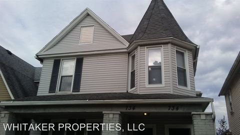 Photo of 734 Parker Ave, Toledo, OH 43605