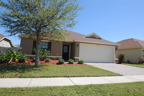 Photo of 3962 Brantley Cir, Rockledge, FL 32955